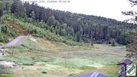 Lillestrøm: Bjønndalen skianlegg