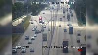 Miami Gardens: -CCTV - Actuales