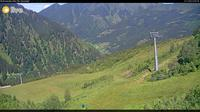 Irdning-Donnersbachtal: Ski Riesneralm - Piste