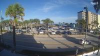 Jacksonville Beach › East - Recent