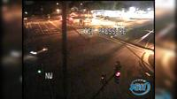 Maple Shade › North: NJ- @ Fox Meadow Drive - Current