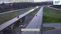 Rabbittown: GDOT-CAM- - Day time