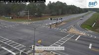Statesboro: BULL-CAM- - Day time