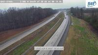 Gainesville: GDOT-CAM- - Actuelle