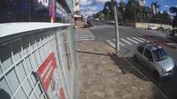 Flores da Cunha: Provedor Bitcom - Actuelle