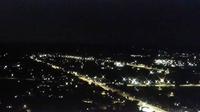 Rapid City - Current