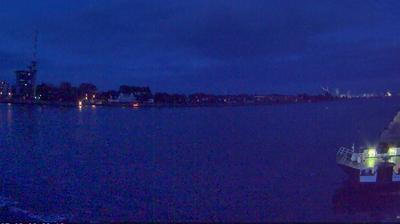 Thumbnail of Air quality webcam at 1:08, Apr 11