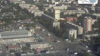 Saratov: Россия, Саратов, Рынок