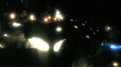 Gambar mini Webcam Kassel pada 8:13, Agt 2