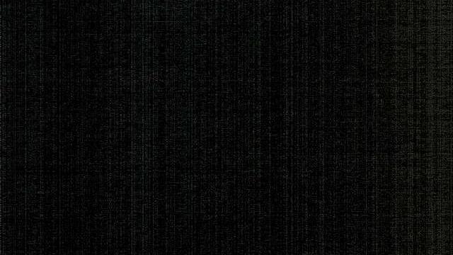 Webcam Bondione: Rifugio Coca − Verso il Lago di Coca