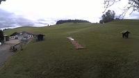 Zell: Skilifte Sinswang - Oberstaufen - El día