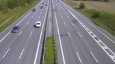 Horsens Huidige Webcam Image
