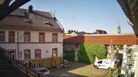 Kindenheim: Geistchristliche Kirche e.V - Aktuell