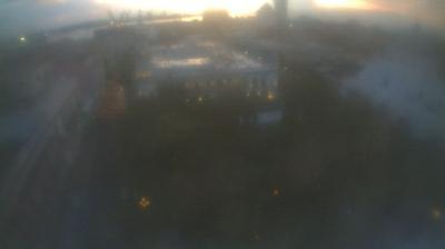 Thumbnail of Veracruz webcam at 12:15, Oct 22