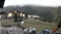 Lech: Hotel Petersboden, Terrasse, Oberlech am Arlberg - Actuelle