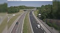 Farsta stadsdelsomrade: Tpl Farsta (Kameran är placerad på väg  Nynäsvägen i höjd med trafikplats Farsta och är riktad mot Stockholm) - Recent