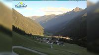 Lappach - Lappago: Webcam - Actuales
