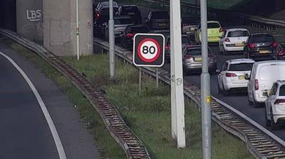 Zoetermeer Huidige Webcam Image