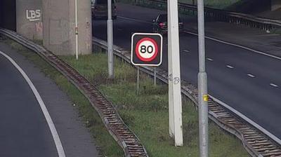 Zoetermeer Daglicht Webcam Image