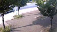 Rochester: NY Webcam - Overdag