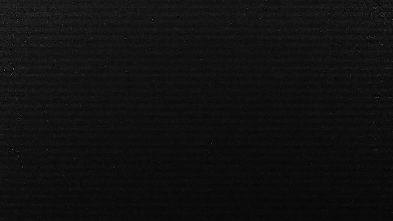 Webcam Kerhélen: Plage de Goaz Trez