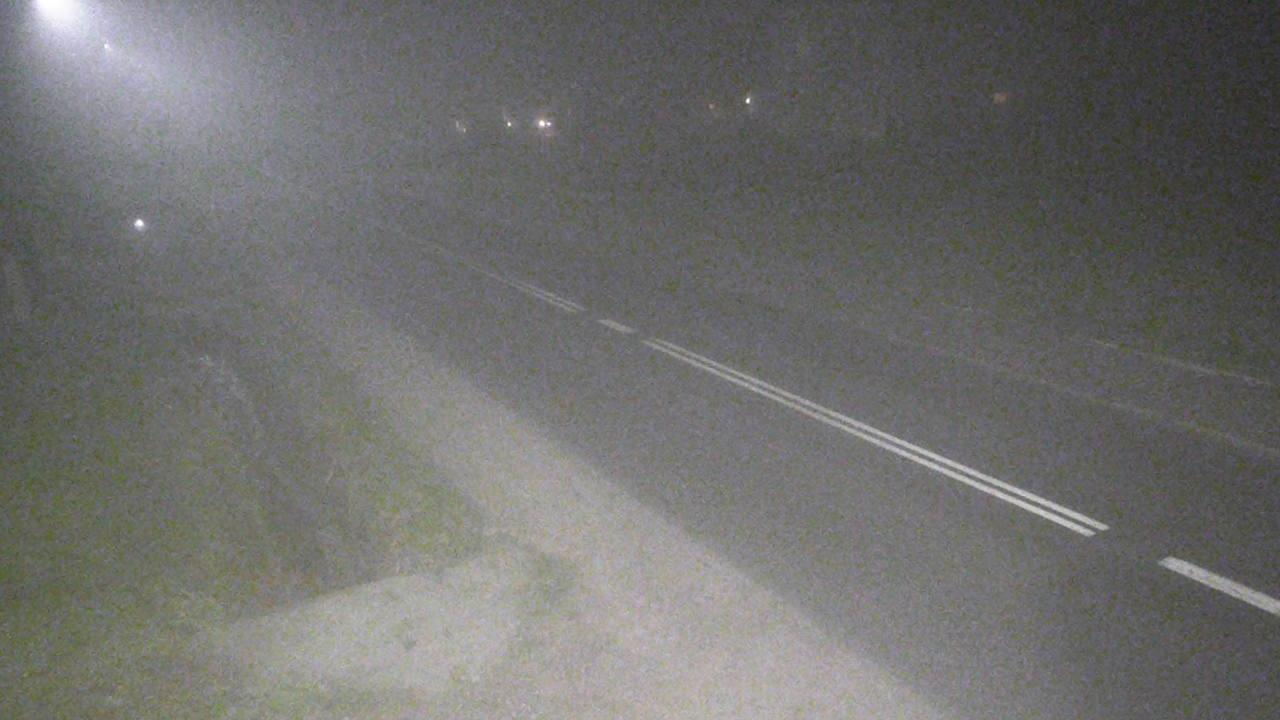 Webcam Ociesęki: Rzeczpospolita − meteo na 764 − kam azym