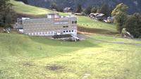 Reichenbach im Kandertal: Innerwengen - Jungfrau Region - Current
