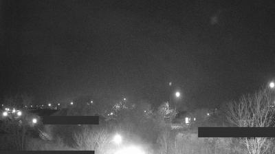 Esbjerg webcam Dags-billede