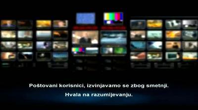 Webcam Bjelašnica