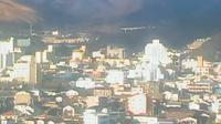 Vista actual o última 亀川中央町: Beppu − Kannawa Hot Spring