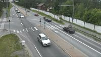 Oulu: Tie  Kiiminki, J��li - Ouluun - Actuales