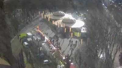 Webcam Den Bosch: s