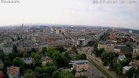 Szczecin: Panorama - Aktuell