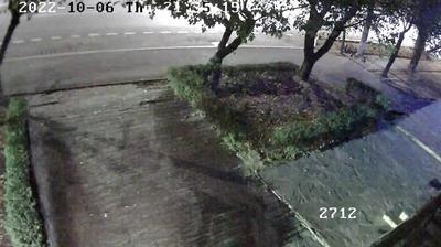 Алматы: Gagarin Street