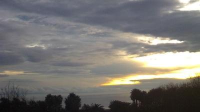 Sant Pere Pescador: Gulf of Roses