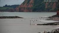 East Devon - El día