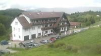 Oppenau › North-East: Höhenhotel & Restaurant Kalikutt - Dagtid