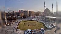 Serceonu Mah: Webcam de - Dia