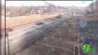 Brookdale › North: MM . n/o Exit - Watchung Ave- NB (Bloomfield) - Day time