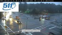Union Point: GDOT-CAM-SR-. - Day time