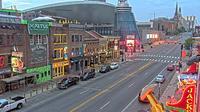 Nashville-Davidson - Recent
