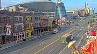 Nashville-Davidson - Overdag