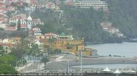 Santa Luzia: Madeira - Actuales