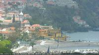 Santa Luzia: Madeira - El día