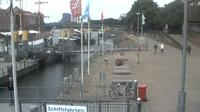 Bremen: Schlachte - Recent
