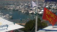 Barneville-Carteret › South-West: Yacht Club de Barneville Carteret - Dia