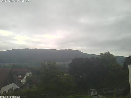 Rupperswil: Bibi's WetterCam CH-