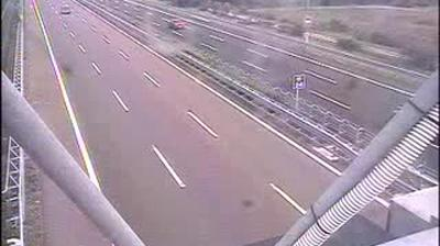 Daylight webcam view from Vascon: A27 Treviso