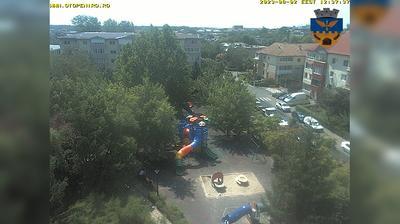 Bukarest Daglicht Webcam Imagez