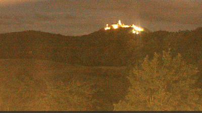 Thumbnail of Eisenach webcam at 9:03, Feb 26